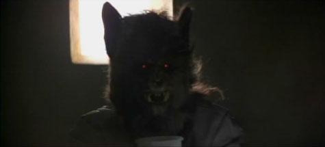 wolfman1.jpg