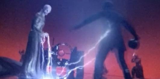 6192154-snoke+lightning.jpg