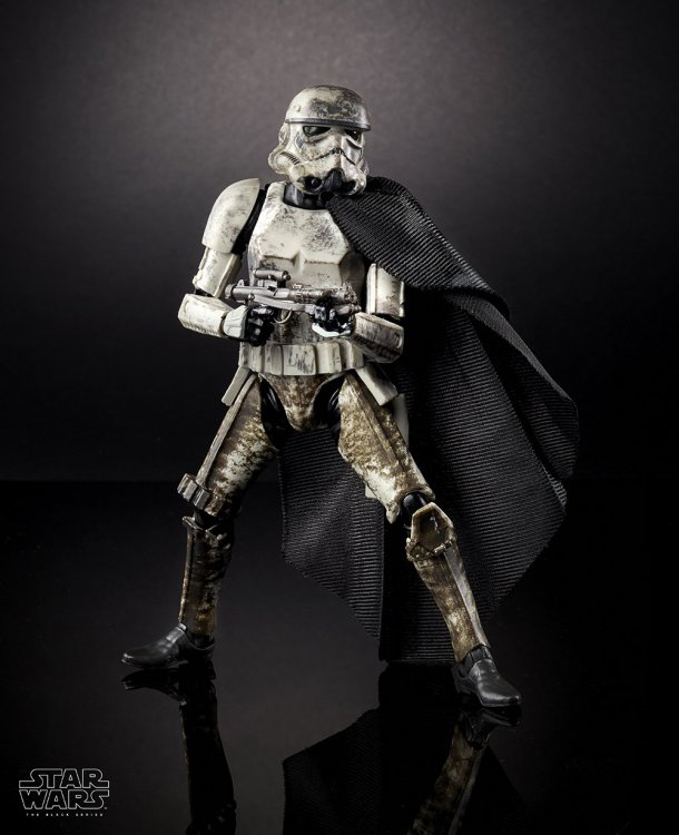 E2490AS00_SW_PR_STORMTROOPER.jpg