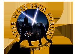 Star Wars SAGA Fórum és Hírportál