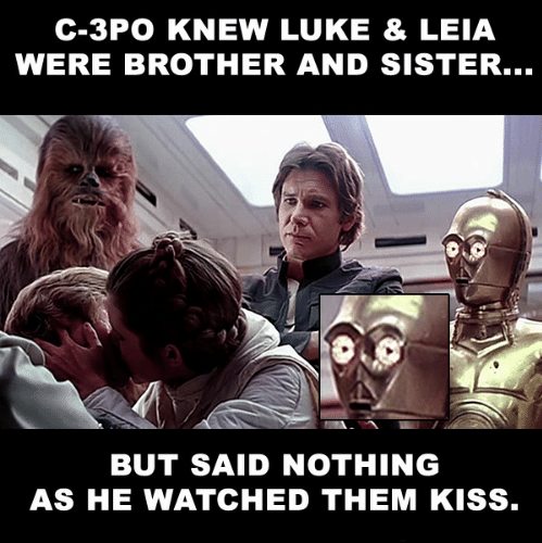 c-3po-knew-luke-leia-were-brother-and-sister-but-2740473.png