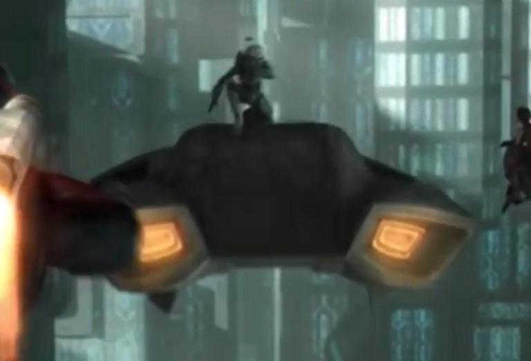 The-Clone-Wars-Speeder.jpeg