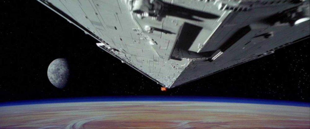 Star-Destroyer-Tantive-IV.jpg