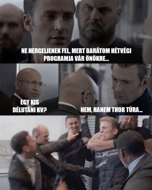 captain america meme.jpg