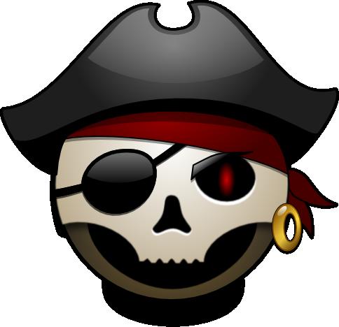 pngkit_ghost-emoji-png_1884966.png
